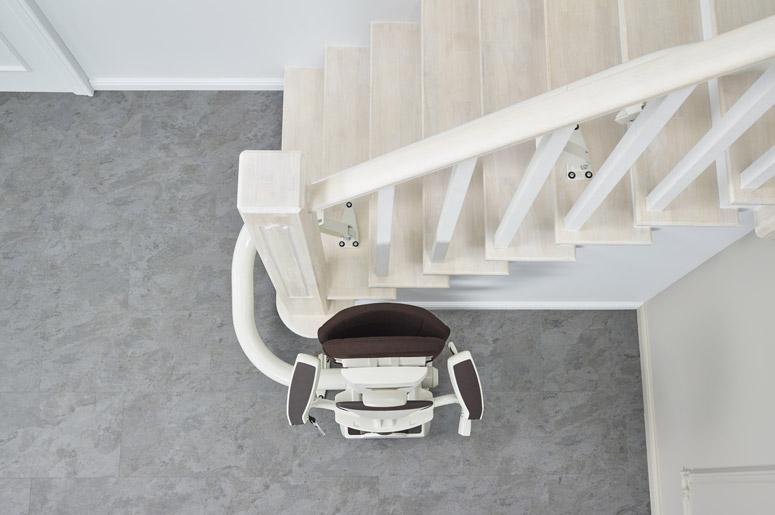 exemple-monte-escalier