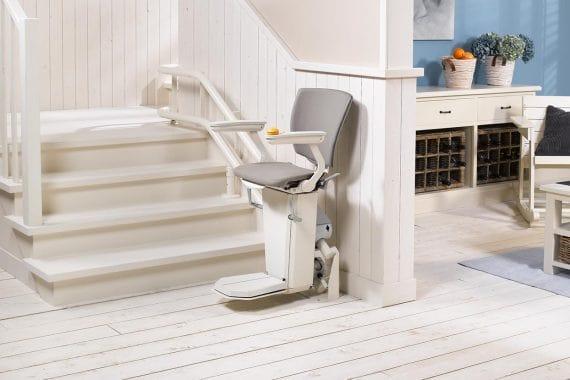 otolift-monte-escalier-two-exterieur-min