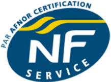nf certification