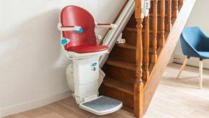 monte-escalier-simplicity