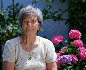 5e branche Sécurité sociale personnes âgées