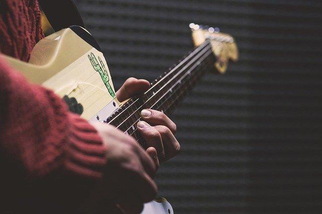 musique-senior