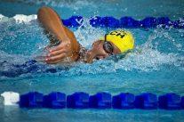 natation-senior